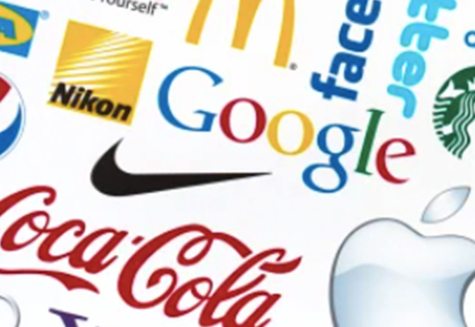 Logos – the starting point for your brand identity